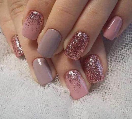 Luri nails cuida tus manos y pies