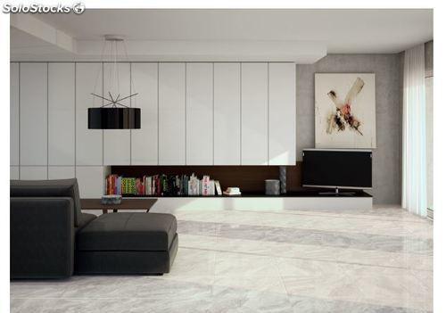 Pavimento porcelánico brillo 60x60