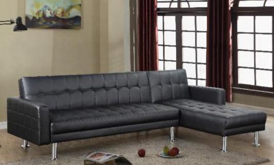 Sofa cama- km-16040s