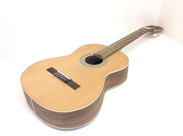 Guitarra clasica manuel rodriguez c 11