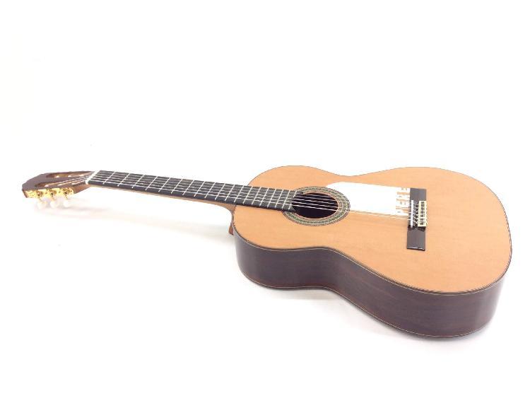 guitarra clasica raimundo 129