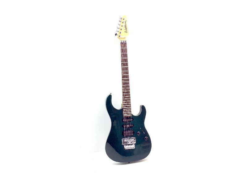 Guitarra electrica washburn n1