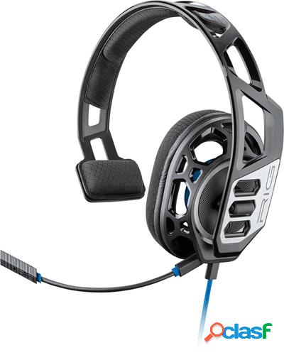 Plantronics auriculares rig 100hs