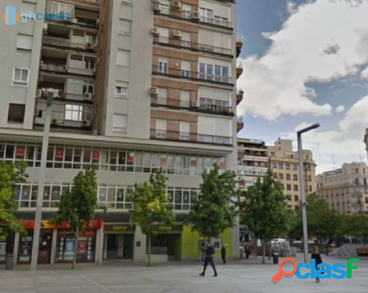 Local comercial en venta en madrid, goya, barrio de salamanca.