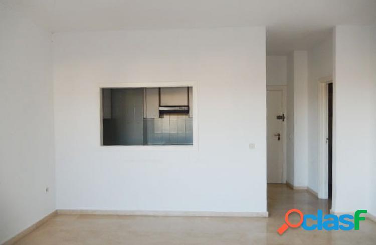 Oportunidad bancaria apartamento 74 m2 cl sierra morena - estepona