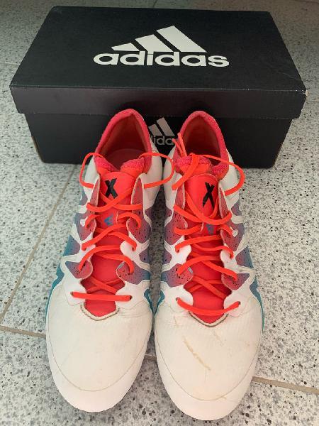 Adidas x 15.1