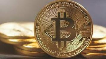 Bitcoins gratis cada hora sorteos