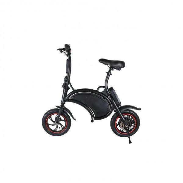 Ebike bicicleta eléctrica patinete 250w e-bike