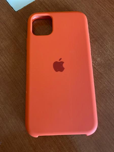 Funda iphone 11 apple