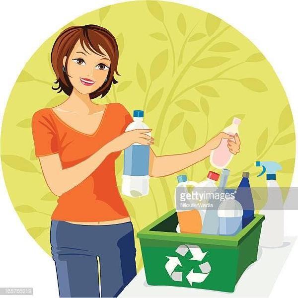 Limpieza san vicente