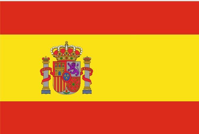 Se imparten clases de español