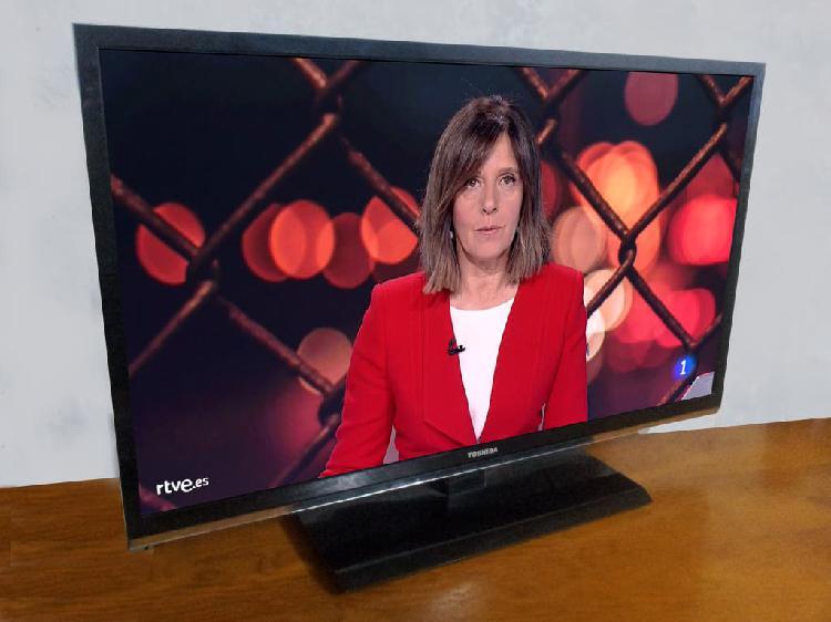 Tv 32 smart tv led hd