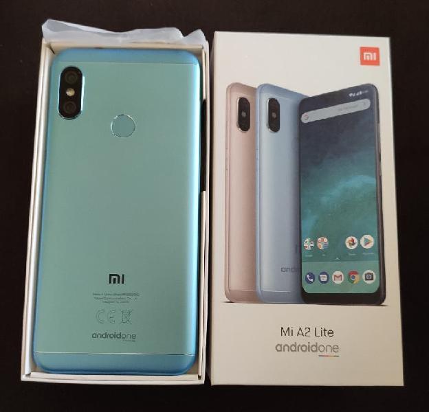 Xiaomi a2 lite para piezas