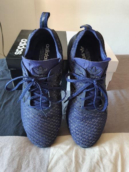 Zapatillas adidas originales t41