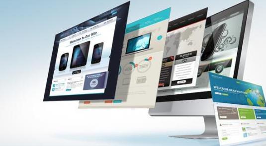 Diseño tu página web