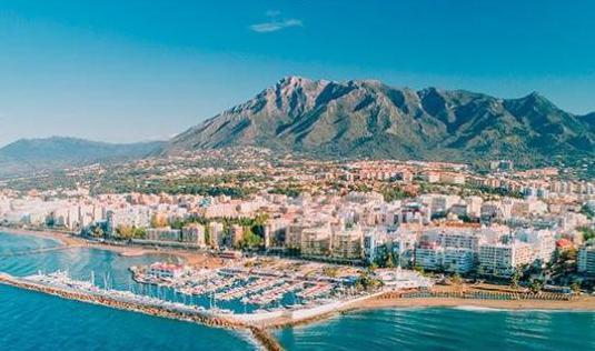 Local en marbella