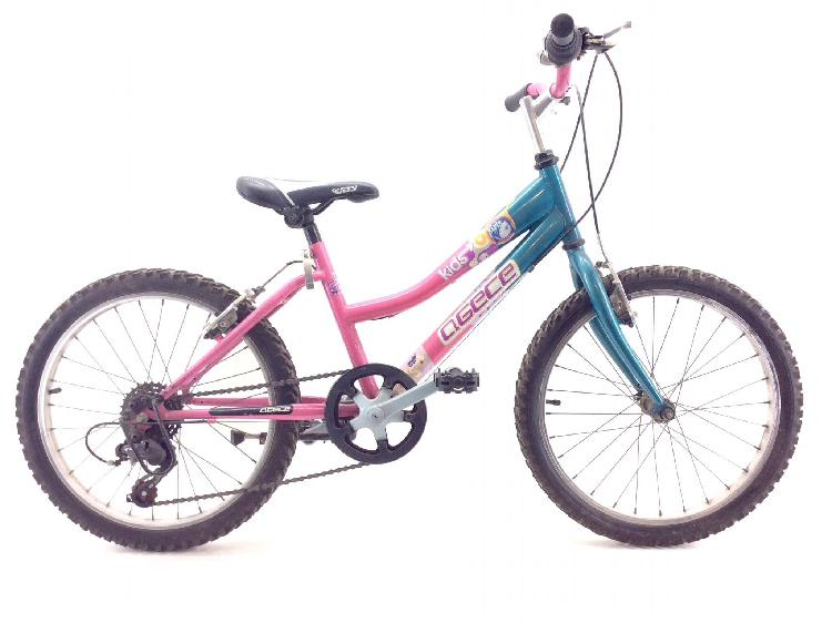 bicicleta niño otros kids girls