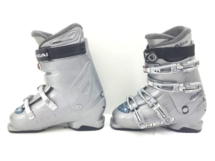 Botas esqui head ezon 6.5