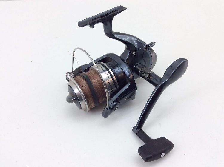 carrete pesca otros xpower6006