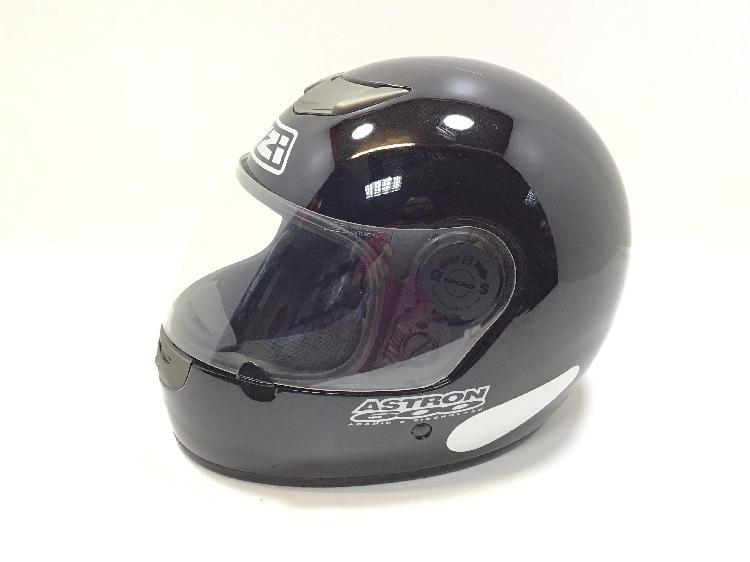 casco integral nzi astron 600