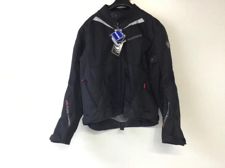chaqueta motorista rainers misano