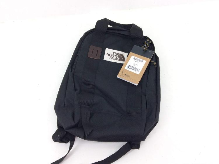 Mochila the north face tote pack