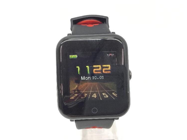 monitor de actividad otros ws-2323