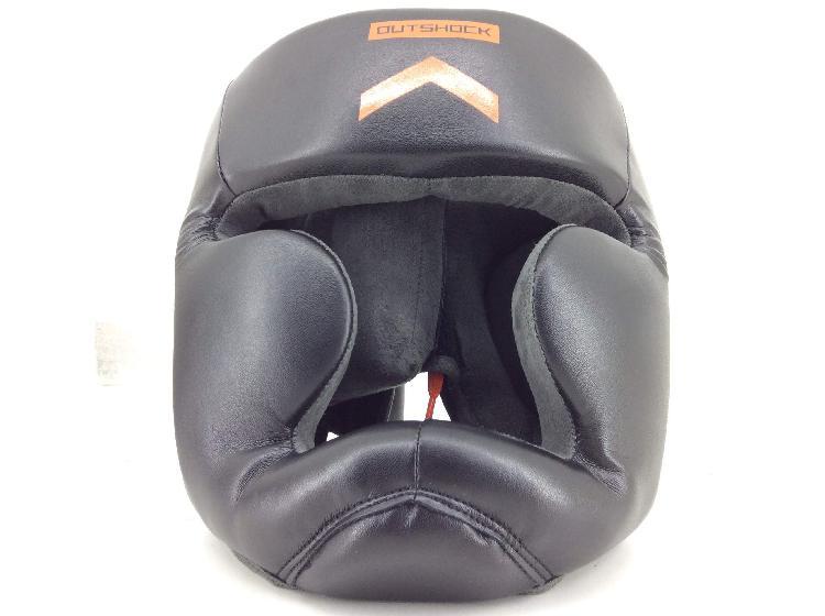 otros accesorios boxeo outshock 500
