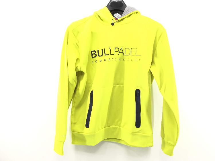 otros deportes bullpapel amarillo
