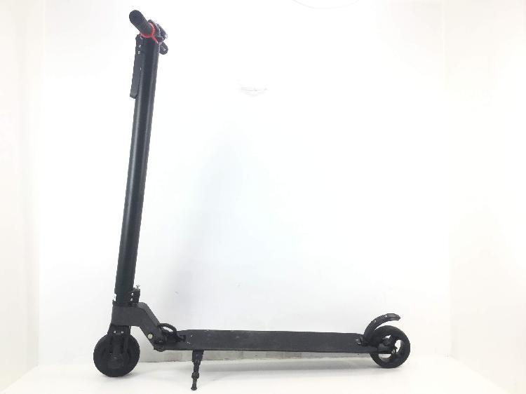 patinete electrico sin marca sin modelo