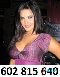 r6ME GUSTARÍA CONOCER CHICO SEXY PARA VOLVER A SENTIR BESOS