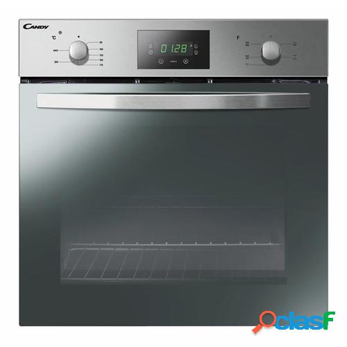 Candy horno fcs605x