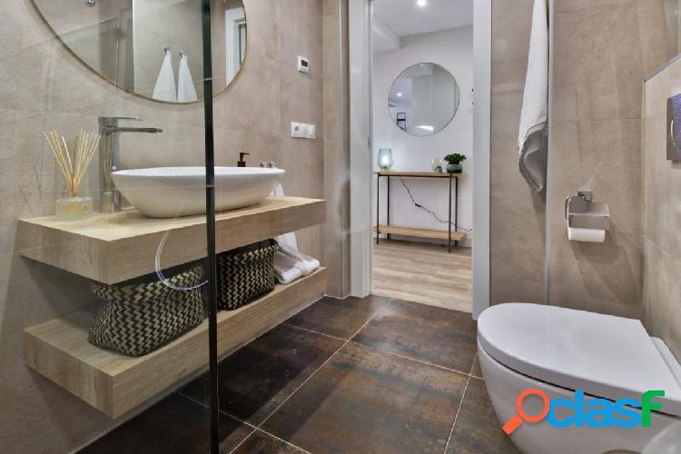 Fantástico apartamento centro de fuengirola