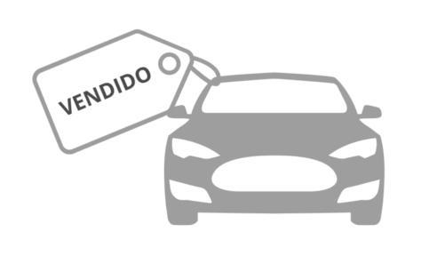 Citroen xsara coupé 2.0hdi vts
