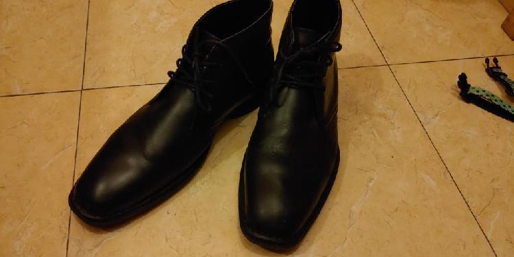 Calzado talla 45 - 46