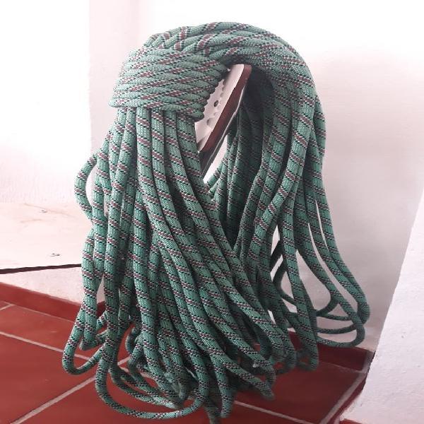 Cuerda escalada 60m 10mm