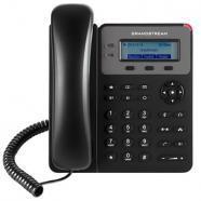 GRANDSTREAM TELEFONO IP GXP-1610, ORIGINAL DE LA MARCA