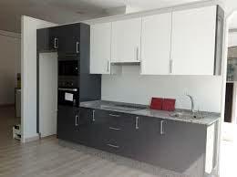 Montadores de cocinas, puertas, parquet, tarima