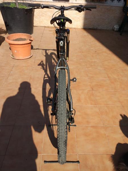 Mérida big nine 300 t-l