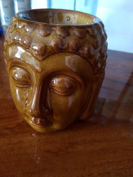 Nuevo esotérica + 2 cosas regalo