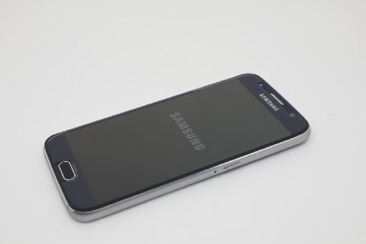 Samsung galaxy s6 - teléfono móvil libre