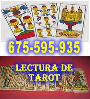 Tarot evolutivo y tarot telefónico