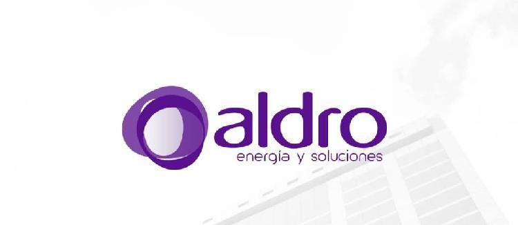Selección de asesores energéticos