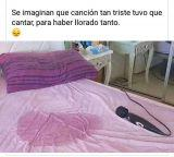 BUSCÓ MUJER