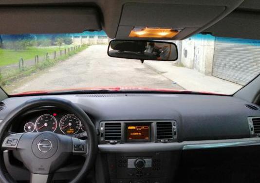 Opel vectra sport 1.9 cdti 8v 120 cv sw