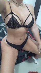 SEXY ARDIENTE VICIOSA SARAY COLOMBIANA