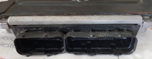 Centralita motor uce mg rover serie 45
