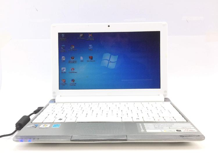 Netbook otros nav50
