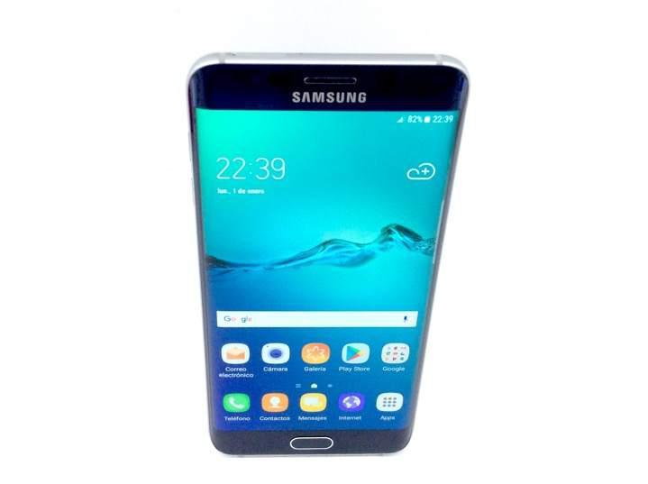 Samsung galaxy s6 edge+ 32gb (g928f)