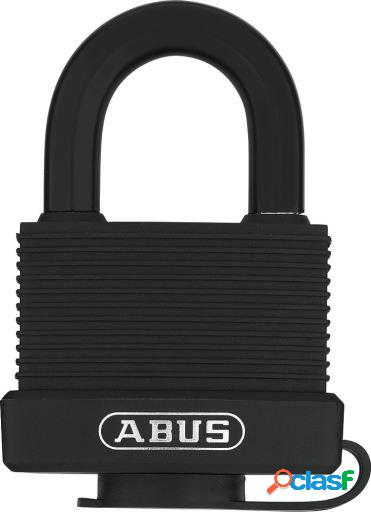 Abus candado recubrimiento vinilo expedition 45 mm